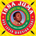 Issa Juma & Super Wanyika: World Defeats the Grandfathers