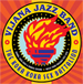 Vijana Jazz Band - The Koka Koka Sex Battalion